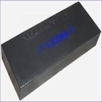 RFID读卡模块(T7122M-I)