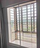 西安靜立方隔音窗定製效果有保證