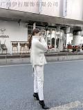恺诗衣北京服装尾货市场 地图 五河县服装尾货村
