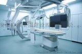 手術室淨化標準是怎樣的