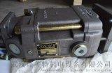 柱塞泵R9.8-9.8-9.8-9.8A