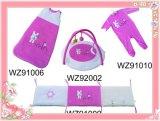 婴儿游戏毯(WZ92002)