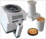杯式粮食水分仪    PM8188玉米小麦水分计