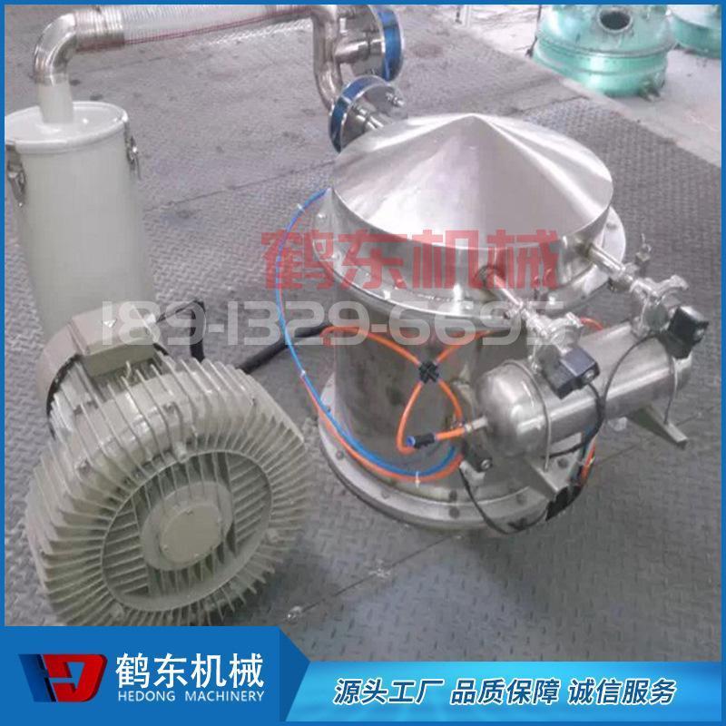 厂家直销塑料辅料螺旋上料机  螺旋上料机弹簧上料机现货供应
