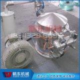 廠家直銷塑料輔料螺旋上料機  螺旋上料機彈簧上料機現貨供應