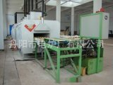 [厂家直供高品质低能耗]传送带式炉,连续热处理炉