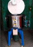 瑞朗RLMV-50 ,塑料立式攪拌機