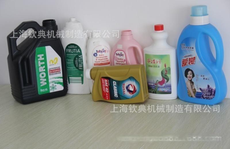 厂家直销半自动侧面不干胶标签贴标机 洗衣液油漆方瓶扁瓶贴标机