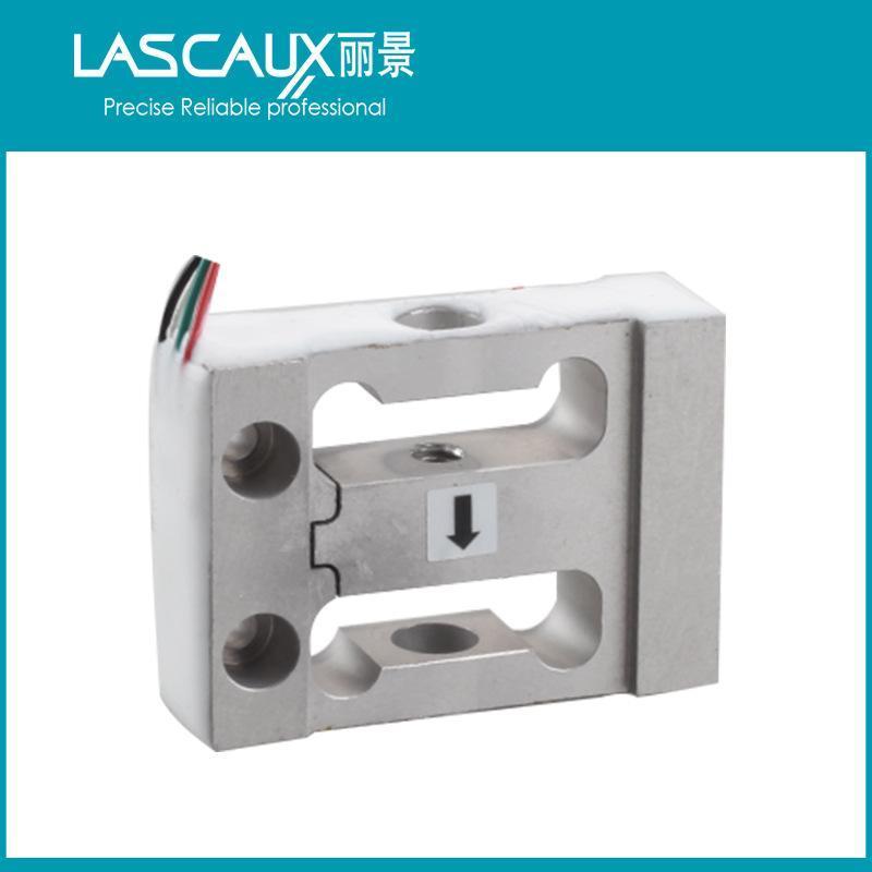 LSM系列微型測力感測器