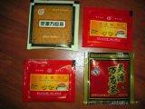 養肝茶包裝機溧陽白茶包裝機常潤茶包裝機 茶粉內外袋包裝機