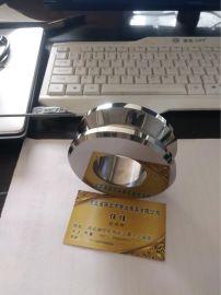 加工定做钨钢模具硬质合金卷边轮钨钢轧辊镜面抛光可按图定制