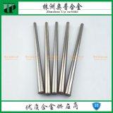 鎢銅棒 W70 D10*200 鎢銅電極