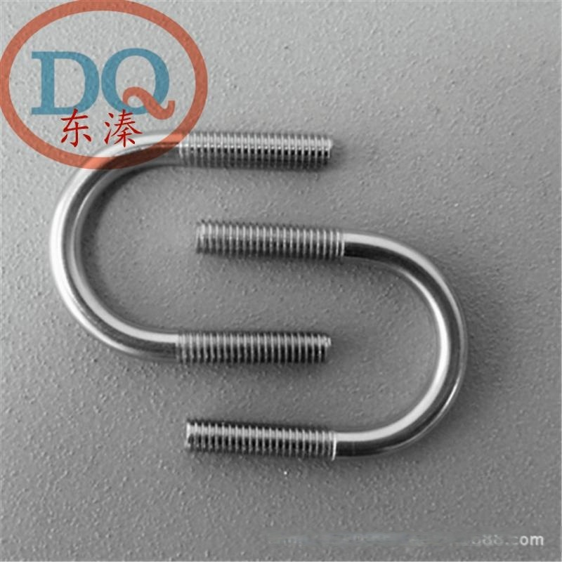 304不锈钢非标螺丝