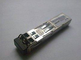 千兆多模SFP模块,LC接口