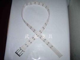 帆布腰带(WT09036)