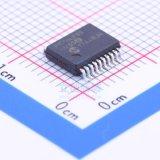 微芯/PIC16LF88-I/SS原装正品