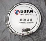 不鏽鋼料斗-常壓卡箍人孔不鏽鋼卡箍人孔
