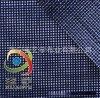 供應優質護欄網、防風網、PVC塗層網格布、塑膠網