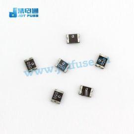 陆海厂家专业生产原装贴片 自恢复保险丝 MSMD050-30V有大量库存