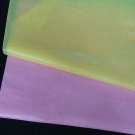 彩色印刷纸