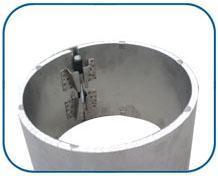 陶瓷加熱器