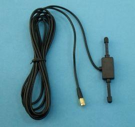 GSM(900-1800)MHZ外置天線