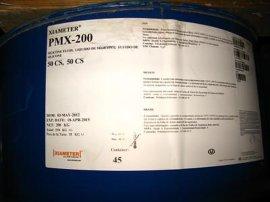 常规粘度二甲基硅油