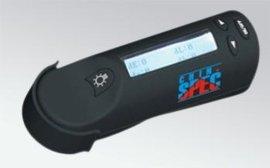 供应HP-2132色差仪HP2132简易色差计