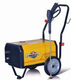 科球高檔優質KQ-388全銅高檔配置高壓清洗機