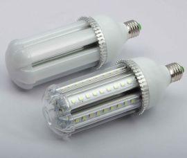 深圳厂家批发led灯 节能环保 室内照明 led玉米灯 一件起批