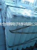 0.1mm国产棉纸双面胶白色适用于天津橡胶条
