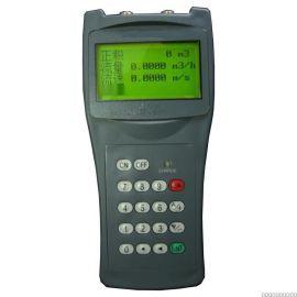 驰浦TDS-100H手持式超声波流量计