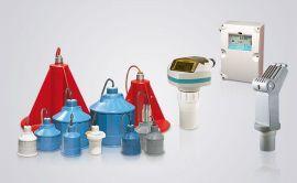 特价供应西门子超声液位计7ML1201-1EF