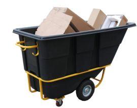 滚塑塑料垃圾箱,滚塑翻斗车,环卫垃圾桶,储物箱,环保箱