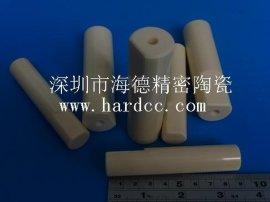 氧化铝陶瓷磁力泵轴
