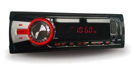 车载MP3,USB/SD播放器