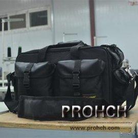 辰砚prohch 摄像机软包 索尼EX1\260\280松下1600\2600\298专用包