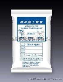 塑固金RT-602  橡胶耐磨剂