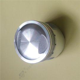 五金抛光剂 钢铁化学抛光剂 金属表面处理剂 LF-215钢铁光亮剂
