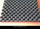 【廠家直銷】波峯棉,吸音棉