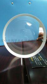 光学透镜、凸透镜、石英透镜、定制加工光学透镜