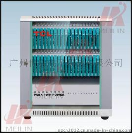 TCL868(1)数字程控电话交换机