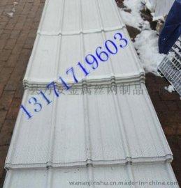 穿孔铝板压型板冲孔铝板喷塑铝板不忘初心