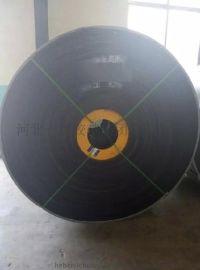 耐高温输送带,EP150,800宽,一川集团,金川胶带