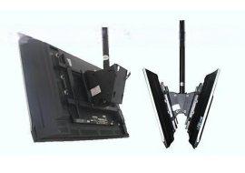 厂家直销批发订做平板液晶电视吊架
