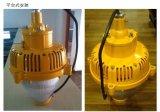 BFC8760 防爆平檯燈,led防爆油站燈