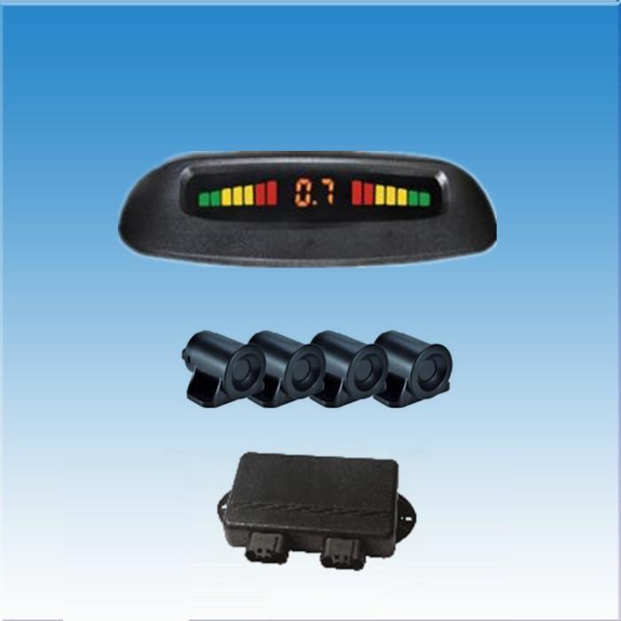倒車雷達、貨車倒車雷達、貨車倒車雷達品牌、貨車倒車雷達安裝