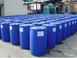 纯一 山梨醇 70%食品保水剂山梨醇 食品级山梨醇 固体液体