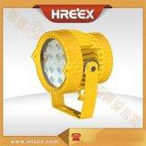 HRT90防爆高效節能LED投光燈