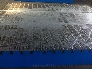 哈爾濱3米x4米焊接平板廠家價格